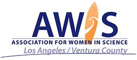 AWIS LA/Ventura County Logo